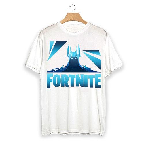 Тениска Fortnite FBR702