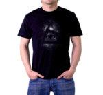 Тениска Art 4504