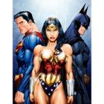 """Тениска – """"Batman/ Батман K 1046"""