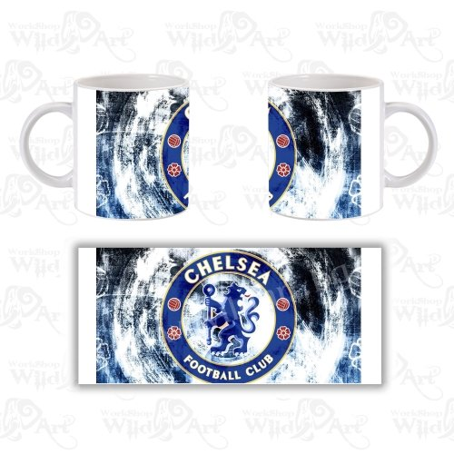 Чаша Chelsea