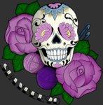 Тениска Art 5100