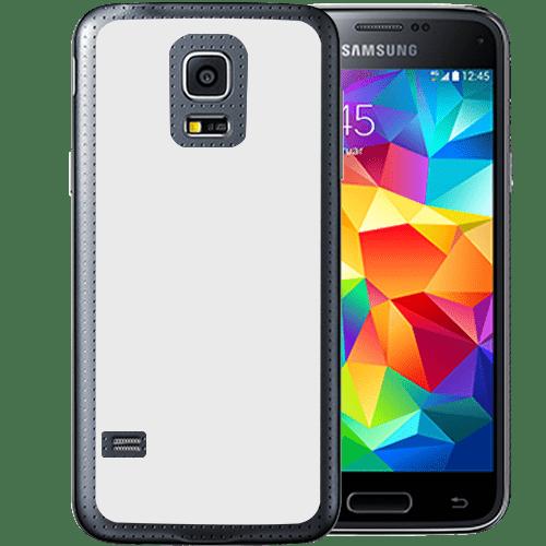 Кейс за телефон за samsung S5 mini