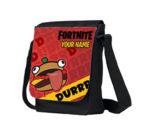 Чанта за през рамо Fortnite BFBR08