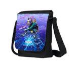 Чанта за през рамо Fortnite BFBR03