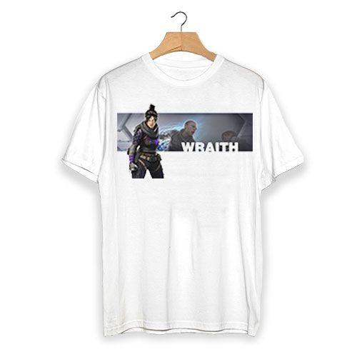 Тениска APEX APT5