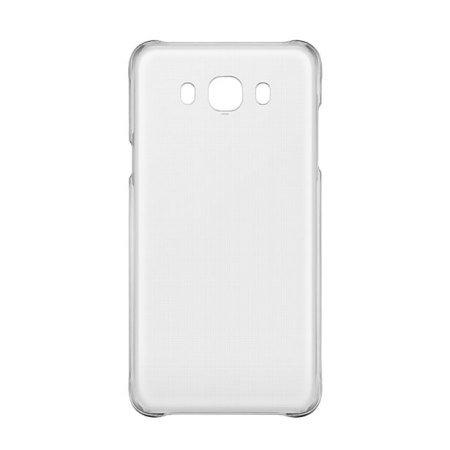 Силиконов кейс за Samsung Galaxy J7 (2016)