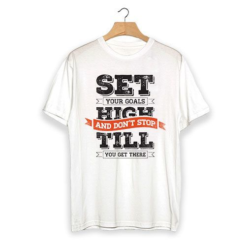Тениска надписи nt03