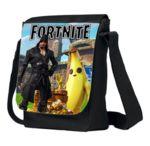 Чанта за през рамо Fortnite fbrb05
