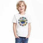 Тениска- Pokemon K 2075