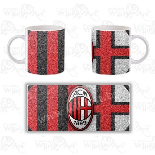 Чаша Milan
