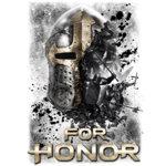 Тениска – For Honor F70