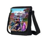 Чанта за през рамо Fortnite BFBR05
