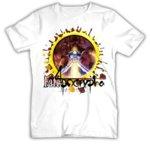 Тениска – Fate A1011