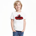 Тениска- K 2041