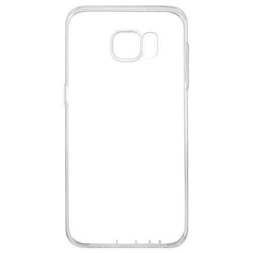 Силиконов кейс за Samsung Galaxy S7 EDGE