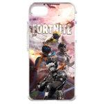 Кейс Fortnite FBRK907