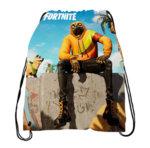 Мешка Fortnite FBRM902