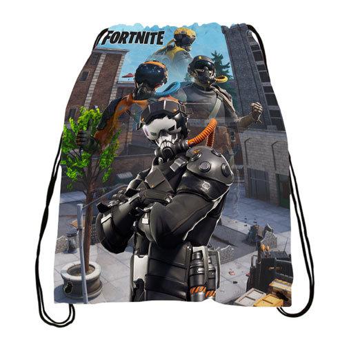 Мешка Fortnite FBRM904
