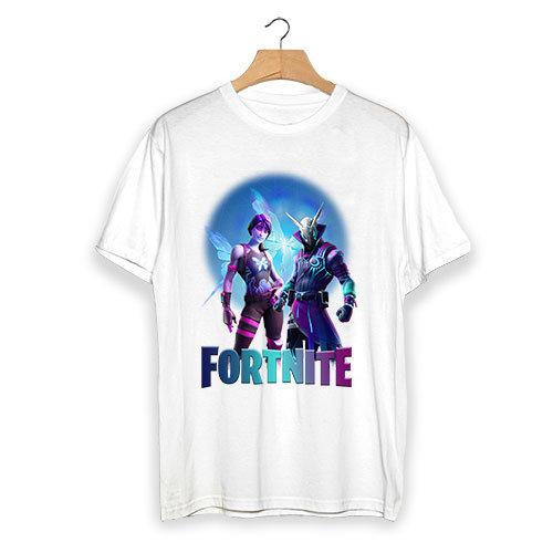 Тениска Fortnite FBR608-Copy