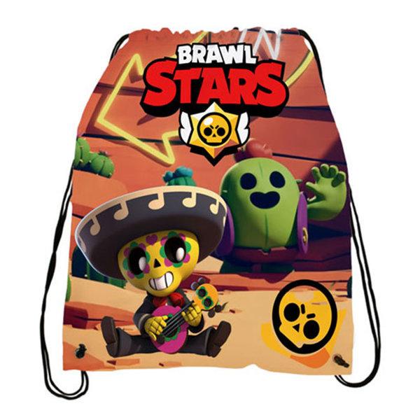 Мешка Brawl Stars BRSM05