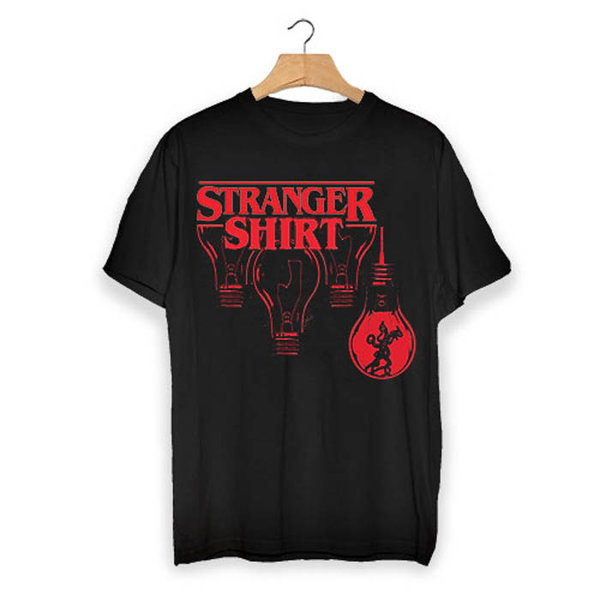 Тениска Stranger Things stt103