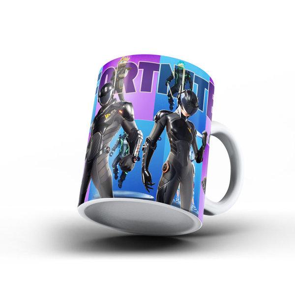 Чаша Fortnite fbrchx108