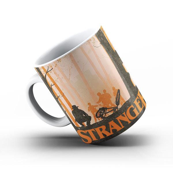 Чаша Stranger Things stch04