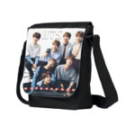 Чанта за през рамо BTS btsb022