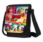 Чанта за през рамо Brawl Stars BSB01