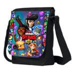 Чанта за през рамо Brawl Stars BSB04