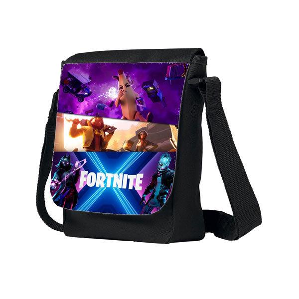 Чанта за през рамо Fortnite fbrxb01