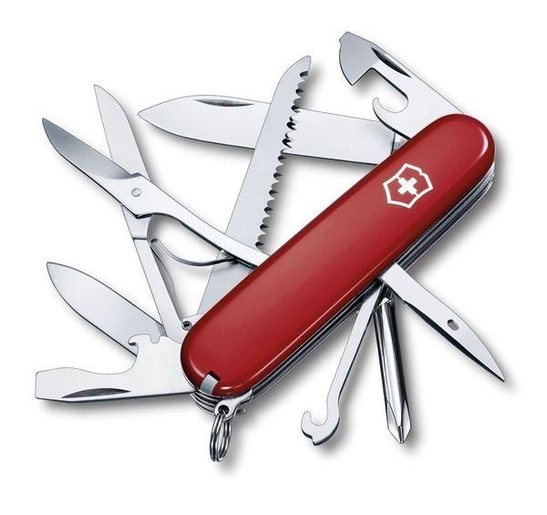 Швейцарски нож Victorinox Fieldmaster