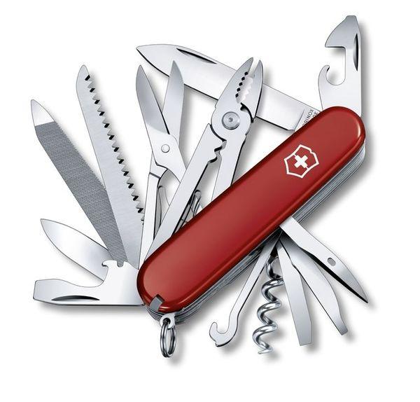 Швейцарски нож Victorinox Handyman