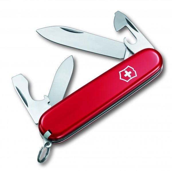Швейцарски нож Victorinox Recruit