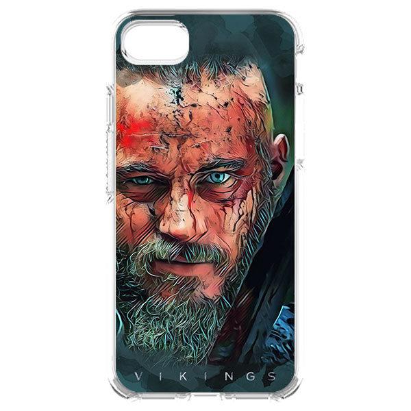 Кейс Vikings Ragnar Lodbrok VGK107