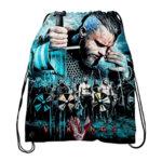 Мешка Vikings - Ragnar VGSM101