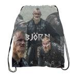 Мешка Vikings Bjorn VGSM105
