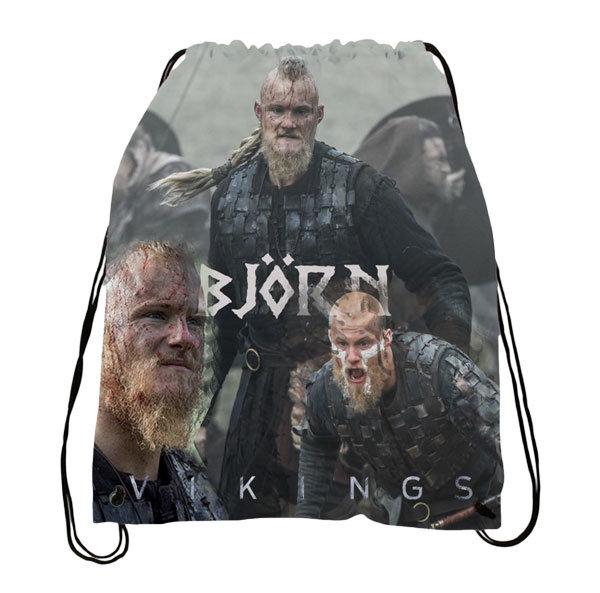 Мешка Vikings VGSM105