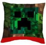 Възглавничка Minecraft MTP101