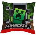 Възглавничка Minecraft MTP105
