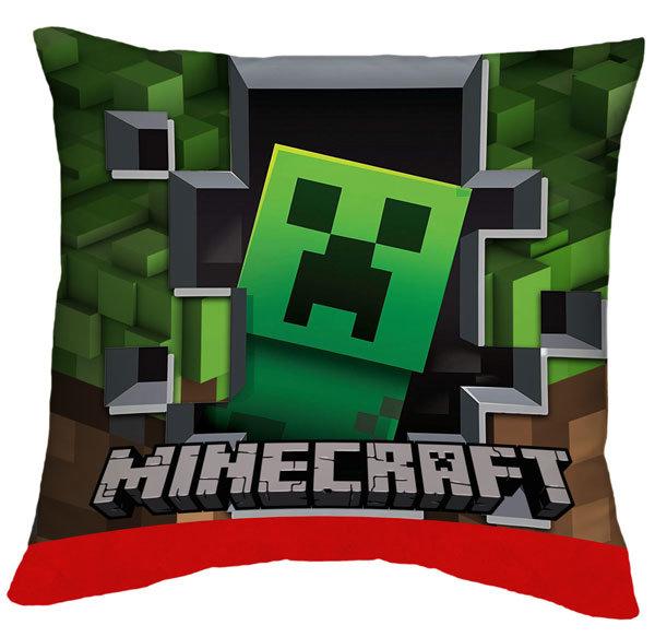Възглавничка Minecraft