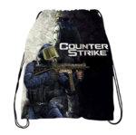 Мешка Counter-Strike: Global Offensive CSGOM104