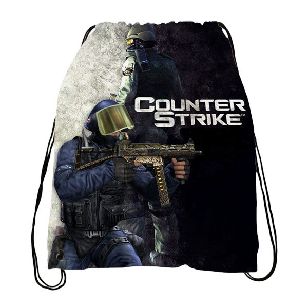 Мешка Counter-Strike: Global Offensive CSGOM104