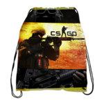 Мешка Counter-Strike: Global Offensive CSGOM105
