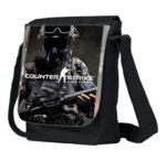 Чанта за през рамо Counter-Strike: Global Offensive CSGOB106