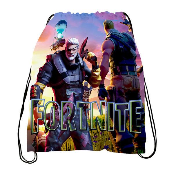 Мешка Fortnite Chapter 2 - Riptide FBRM1106