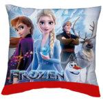 Възглавнички Frozen - Замръзналото кралство Елза Анна Кристоф Олаф Свен FRP103