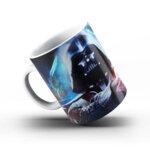Керамичнa чашa Star Wars - Междузвездни войни STWCH103