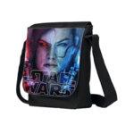 Чанти за през рамо Star Wars - Междузвездни войни STWB101