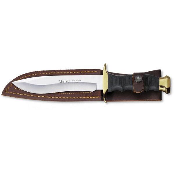 """Ловен нож """"Muela""""- голям"""